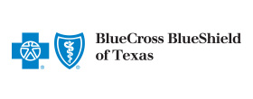 Blue-Cross-Blue-Shield-of-Texas