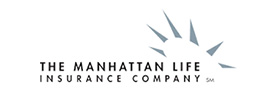 Manhattanlogo