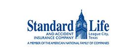StandardLifelogo