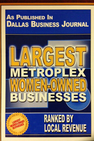 Women-owned-bus-mag-cover