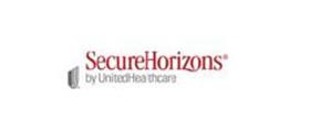 secure-horizons-UHC